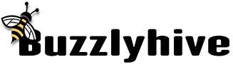 Buzzlyhive